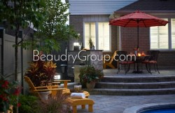 backyard-landscape-burlington-9