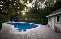 Beaudry-burlington-pool-design-ontario (1)